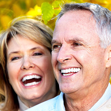 North Olmsted Dental Implants